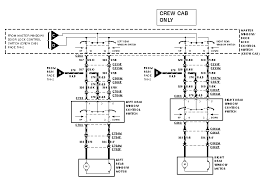 wiring diagram power power windows wiring diagrams diesel forum thedieselstop com click image for larger version 100 3 power