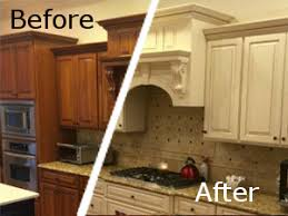 refacing bathroom cabinets before after. cabinet refinishing · countertop before and after refinishing refacing bathroom cabinets