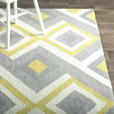 yellow gray area rugs yellow and gray area rug yellow grey area rug side s yellow yellow gray area rugs