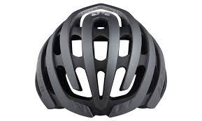 The Lazer Z1 Helmet Lighter High End Performance In An