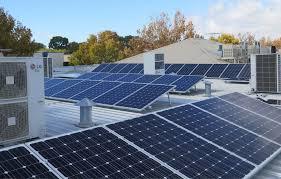solar marvelous solar energy equipment solar products advantages  full size of solar marvelous solar energy equipment solar products advantages of solar power solar