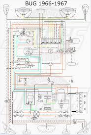 70 vw wiring diagram turn 74 super beetle front end diagram, 70 1973 vw beetle wiring diagram at 70 Vw Wiring Diagram