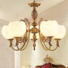 chandelier shades glass