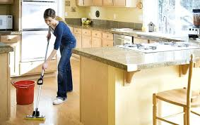 best floor cleaner for tile best way to mop kitchen floor floor tile cleaning machine reviews