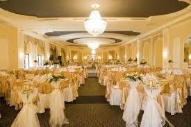 Ballroom, saloane nunta, saloane botez, saloane