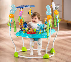 Baby - Smyths Toys