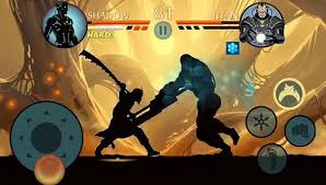 become the ultimate warrior with shadow fight 2 hack and cheats