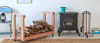 can you burn wood in a gas fireplace gas fireplace gas fire starter for wood burning fireplace gas start wood burning fireplace