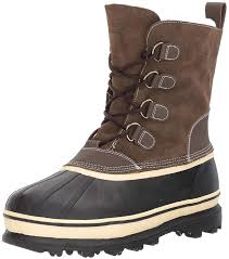 com northside mens back country 200 gram waterproof insulated winter snow boot snow boots