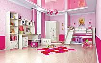 Детская <b>мебель</b> фабрики <b>Неман</b> - купить детскую с доставкой