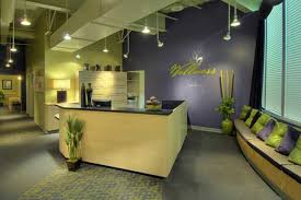 medical office interior design. Medical Office Building Interior Design Architecture Wellness Center . I