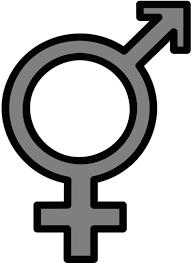 Symbol For Teacher Teachers Leah Schnelbach