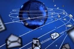 Resultado de imagen para Director de Indotel plantea adoptar políticas públicas TIC y una gran inversión en banda ancha en el país