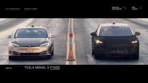 2018 tesla 0 60. interesting 2018 new tesla model s 2017 vs 2018 faraday future ff 91  test drive  youtube with tesla 0 60 d