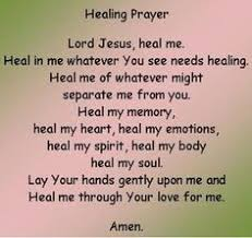 Christian Quotes For Healing Best Of Christian Quotes About Healing