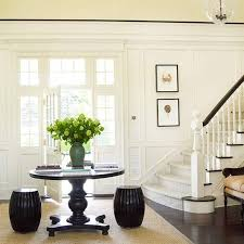 Round Entry Hall Table Supreme Amazing Fancy And Contemporary De Decorating Interior Design 1