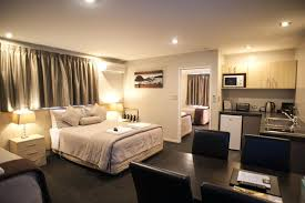 Definition Bedroom 1 Suite 123cars Club