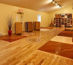image of ideas cork flooring