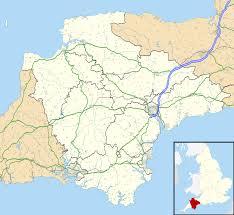 file devon uk location map svg wikimedia commons Uk Map Devon file devon uk location map svg map of devon uk