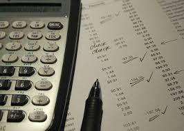 Заказать решение контрольной работы по математике в Перми Купить  Контрольные работы по математике