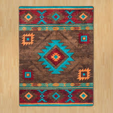 turquoise and brown area rug chocolate brown and turquoise area rugs turquoise and brown area rug