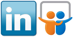 slede share slideshare rebrands integrates with linkedin