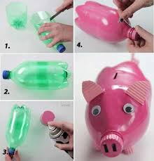 Decorated Plastic Bottles Plastic Bottle Design Ideas internetunblockus internetunblockus 45
