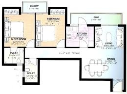 1200 sq ft house sq ft floor plans lovely sq ft house plans with car parking
