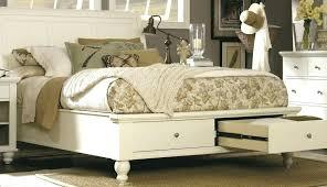 Almost Black Dresser Dressers Regency Lavish Furniture Kira King ...