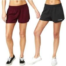 Details About Fox Racing Fast Life Womens Motocross Mx Ladies Shorts