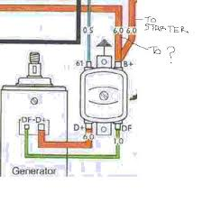 bosch starter generator wiring diagram printable images bosch starter generator wiring diagram