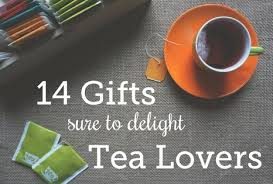 Image Collection 14 Special Gifts For Tea Lovers Leafcutter Designs 14 Gifts For Tea Lovers Youve Probably Never Seen