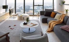 Interior Design For Apartment Living Room Best Southbank Residence Nido Studio Interior Design