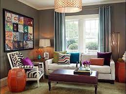 Only Furniture Amazing Living Room Wall Paint Color Ideas Modern Tv Wall Unit Small Living Rooms Decorating Room Paint Wall Amazing Living Ideas Color Home Furniture