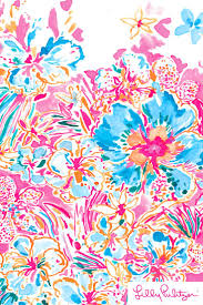 lilly pulitzer iphone wallpapers e74k8au jpg