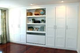 bedroom wall storage units appealing cabinets kids room decor ideas garage cabinet mounted