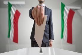 Elezioni regionali in Emilia Romagna, la guida al voto