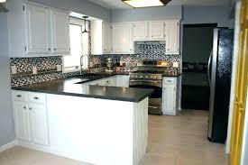 diy kitchen remodel cost kitchen remodel cost kitchen remodel kitchen remodel cost how much does a diy kitchen remodel cost