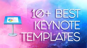 Best Keynote Templates 10 Best Keynote Templates 2019 Pixelhand Net