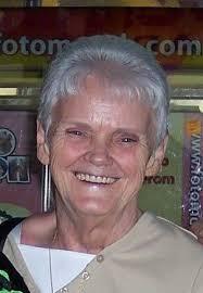 Obituary of Frances Elizabeth Snow Johnson | Phillips Funeral Home,...