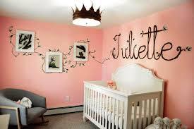 nursery light fixtures chandeliers