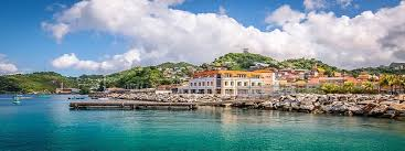 Welcome to st george news. What To Do In St George S Grenada In 24 Hours