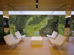indoor vertical garden indoor vertical garden by sundar italia