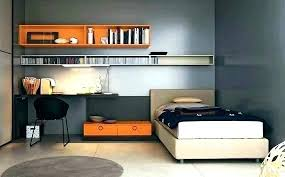 bedroom ideas for teenage guys. Guys Bedroom Ideas Teenage Guy View Design For Cool .