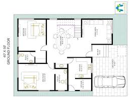40x50 house plans house floor plans lovely house plans for x site 40x50 house plans