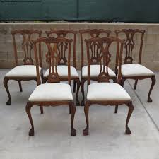 old fashioned dining room chairs alliancemvcom family black and in dining room chairs set of 6