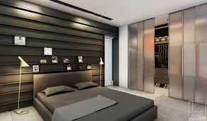 Small Picture Stylish Bedroom Designs with Beautiful Creative Details