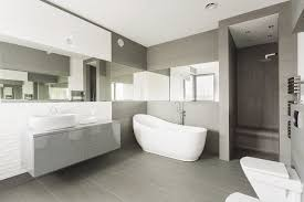 Bathroom Remodeling Cost Nj Small Bathroom Renovation Cost Uk - Small bathroom remodel cost