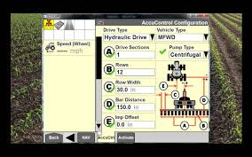 nice raven 440 wiring diagram images electrical and wiring raven wiring harness diagram at Raven Scs 4400 Wiring Harness Diagram