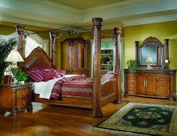Full Size of Kids Bedroom Furniture Sets Painted Bedroom Furniture Bedroom  Furniture Ideas Antique Bedroom Furniture ...
